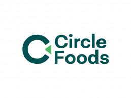 Circle foods logo