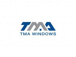 TMA windows logo