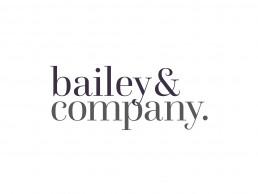 Bailey and Company
