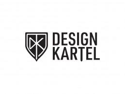design kartel logo