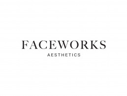 faceworks logo