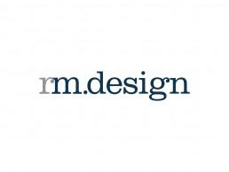 rmdesign logo